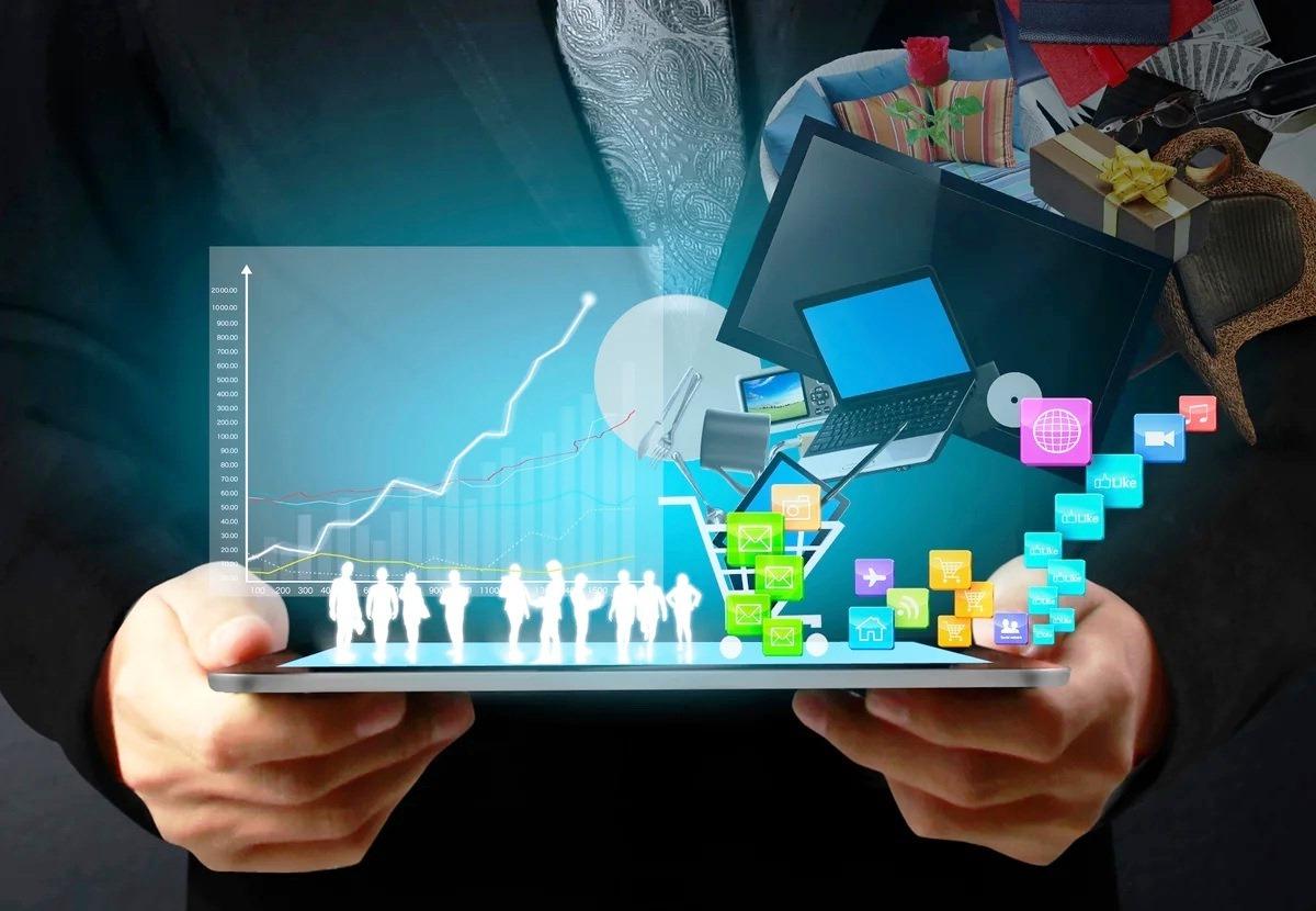 Исследования рынка для того, чтобы сделать брендинговое агенство успешным
